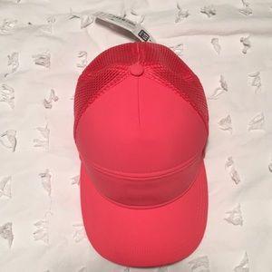 Lulu lemon hat